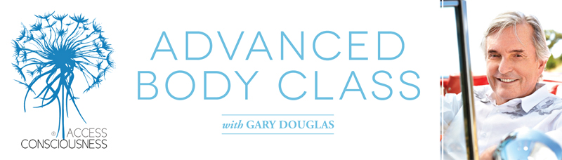 temp #Advanced Body Class-GARY