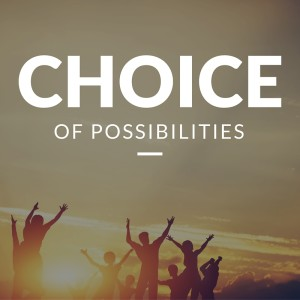 choice-of-possibilities-web-graphic