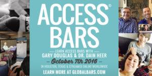 header-globalbars-jpg