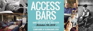 header-globalbars1-jpg