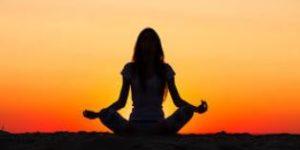 yogacunewsletterekim2016
