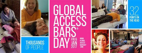 globalbarsday2017header-1