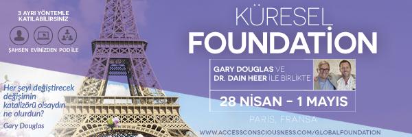 Foundation_Paris_WEB HEADER turkish