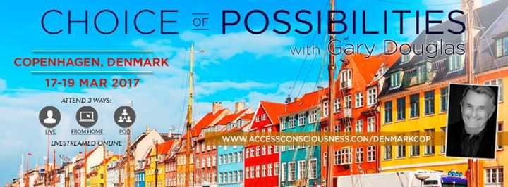 choice-of-possibilities-copenhagen-denmark-with-gary-douglas-4077
